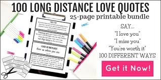 30 Open When Letter Ideas And Topics Perfect For Long Distance