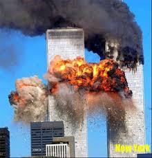 ça s'est passé un 11 septembre Images?q=tbn:ANd9GcRpb4OPcuL-qBpD8OMcHXZ3Ph_3ulimPNyt7Ro1zT4J4g_CJlNk