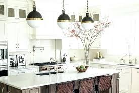kitchen pendants over island three hicks pendants over kitchen island kitchen island pendant lighting images