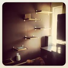 Diy Apartment Furniture Write A Comment Diy Apartment Furniture