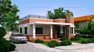 small bungalow house plans. Contemporary House Small Bungalow House Design With Floor Plan In Plans M