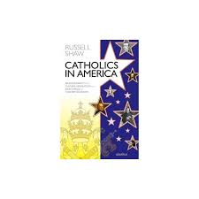 best cultural assimilation ideas conservative catholics in america religious identity and cultural assimilation from john carroll to flannery