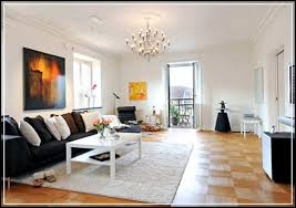 apartment design blog. Contemporary Design Home Design Blogs Interior  Model On Apartment Blog