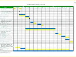 Task Calendar Template Letscookvegan Info