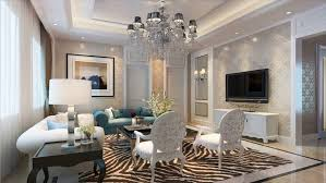 contemporary chandeliers for living room. Contemporary Chandeliers For Living Room Chandelier Lamp Ideas Vintage Candle . Interesting Design I