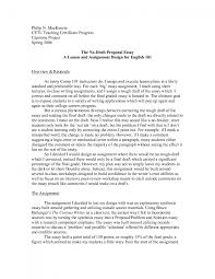 essay on stalin stalin essay essay about character essay on character papi ip g slideshare dbq essay stalin evaluation
