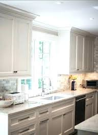 5 crown molding kitchen cabinet crown molding crown molding on kitchen cabinets amazing design 5 best