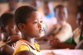 <b>Girls</b>' rights to education: <b>African</b> traditional and religious leaders ...