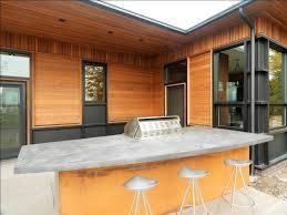 home decor ideas cool outdoor kitchen cool relax enjoy wonderful best wonderful cool outdoor
