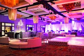 By Design Event Decor Festivities MN's premier event rental decor floral provider 14