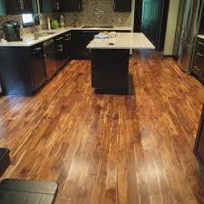 acacia hardwood flooring ideas. Acacia Wood Floor KSWPG8V9 Hardwood Flooring Ideas A