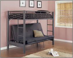 Bunk Bed With Couch And Desk Loft Bed With Couch Full Size Of Bedroom Furniture Setstarget