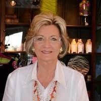 Kay Jancik - Owner - Oh Kays | LinkedIn