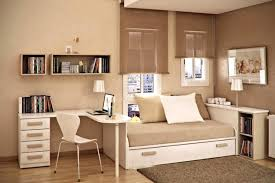 small spaces bedroom furniture. Fantastic-bedroom-ideas-small-space-cozy-furniture-bedroom- Small Spaces Bedroom Furniture W