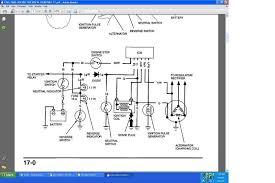 trx300 wiring diagram needed throughout honda trx 300 wiring trx250r wiring harness at Honda Trx 250 Wiring Diagram