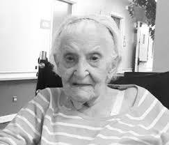 Metta Bernice Norton | Obituaries | themountainmail.com