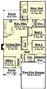 adorable narrow lot house plans single story 19 best house plans images on home ideas house