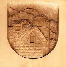 Relief Carving Patterns New Relief Carving Patterns For Beginners Google Search Everything