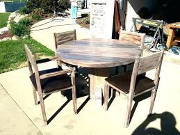 Wood modern furniture Funky Modern Solid Wood Dining Table Full Size Of Black Rustic Dining Table Value City Furniture Room Sets Gray Large Dark Wood Modern Solid Wood Extendable Modern Solid Wood Dining Table Full Size Of Black Rustic Dining