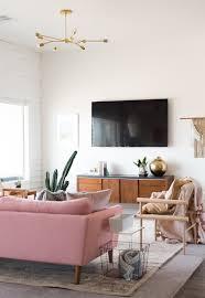 Makeover Living Room Aspyns Living Room Makeover Reveal Vintage Revivals