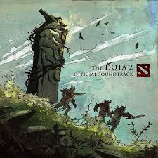 gallery of sound independent record store pa the dota 2 the