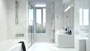 new bath cost cost bath costa costa bath uni new bath cost beautiful cost to install