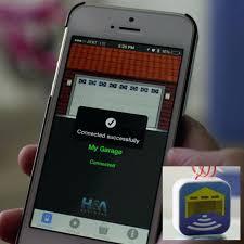 iphone garage door opener garage door opener marantec garage door opener iphone app