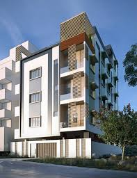 office building designs. Full Size Of Uncategorized:office Building Design Concepts Perky With Elegant Office Designs