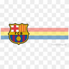 All images and logos are crafted with great workmanship. Free Barcelona Fc Logo Png Transparent Images Pikpng