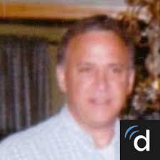Dr. Julian Cornell, MD – Bath, NY | Emergency Medicine