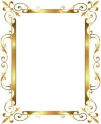 black and gold frame png. Delighful Png Gold Photo Frame PNG With Black Ornaments  Fotkeretek Digitlis  Pinterest Photo Frames Ornament And Printable Frames Throughout And Png H
