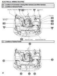 ls400 wiring diagram pdf ls400 image wiring diagram 1995 lexus ls400 ucf20 series electrical wiring diagram on ls400 wiring diagram pdf