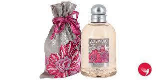 <b>Belle Cherie Fragonard</b> аромат — аромат для женщин 2012