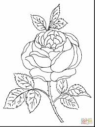 Small Picture Color Craft Heart Flower Heart Coloring Pictures Of Hearts And