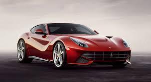 Discover the ferrari models available at the authorized dealer fer mas oto ticaret a.s. Nuevos Modelos Ferrari Siempre A La Ultima