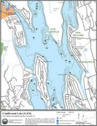 Winchester Lake Ct Depth Chart Baldinette