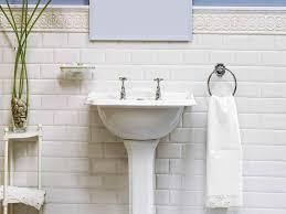 white bathroom tiles. Brilliant Bathroom White Bathroom Tiles Design Ideas With
