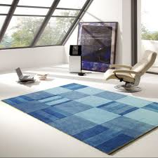 area rugs vancouver modern area rugs74