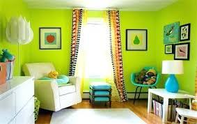 Home Paint Designs Best Inspiration