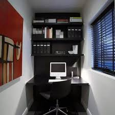 office ideas office ideas men. Home Office Design Ideas For Men 75 Small Masculine Interior Designs Best Pictures O