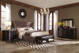 Silver Leaf Bedroom Furniture Buy Classic Oval Mirror Silver Leaf Finish By Art From Www