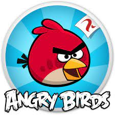 Free download Angry Birds Seasons png. - CleanPNG / KissPNG