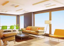 interior design of furniture. Furniture Interior Design. Design R Of Qtsi.co