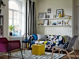 fun living room furniture. Living Room Colorful Decor Ideas For Fun Joyful Design Intended Furniture R