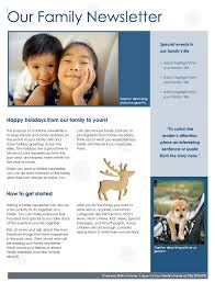 free newsletter templates for word the best websites for free high quality newsletter templates