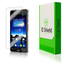 LIQuid Shield - Asus PadFone Infinity 2
