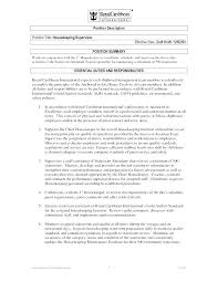 Quality Assurance Job Resume Sample Best of Manufacturing Manager Job Description Sample Quality Assurance