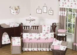 Best 25 Cheap crib bedding ideas on Pinterest