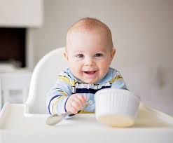 8 Month Old Baby Development Chart 8 Month Old Baby Development Child Development Guide