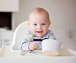 8 Month Old Baby Development Child Development Guide